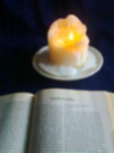 Purim-Foto0231.jpg