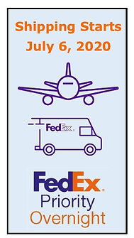fed ex logo.jpg