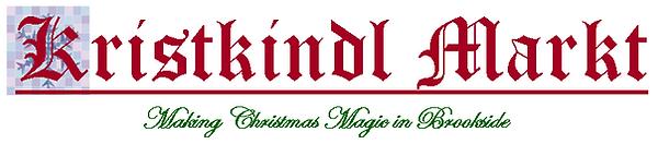 KKM-logo.png
