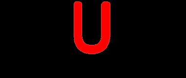 KCUCC Logo (3).png