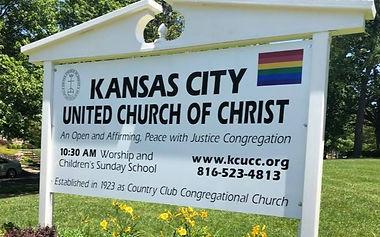 KCUCC Sign_edited.jpg