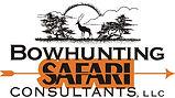 bowhunting-safari-logo-orange-LLC.jpg