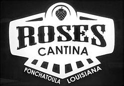 Rose's Logo_edited_edited.jpg