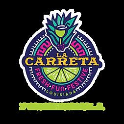 Logo La Carreta Ponchatoula .png