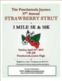 Strawberry Strut 2019.jpg