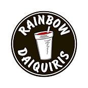 Rainbow Round Logo.jpg