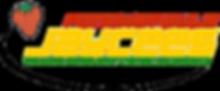 Jaycee Logo transparent PNG.png