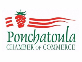 Ponchatoula Jaycees Host Chamber After-Hours Tonight at Jaycee Park. Big Unveiling of Plans and Prog