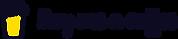 bmc-full-logo-no-background.png