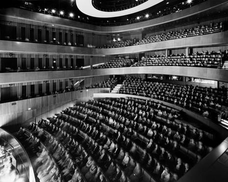 """Siegfried"" 2015 ,Landestheater Linz"