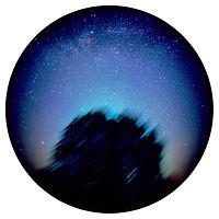 stars_1.1.jpg