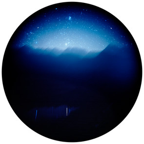 STARS Osttirol No. 4 - Alkusser See, Pitschedboden