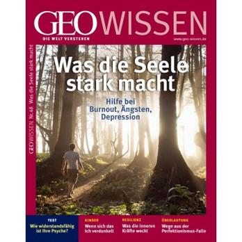 Geo Wissen Nr.48 / 2011
