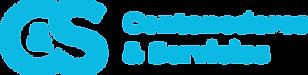 6807_C_S_logo_BJ-01.png
