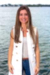 author_yoga_therapist_Michelle_Meier_edi