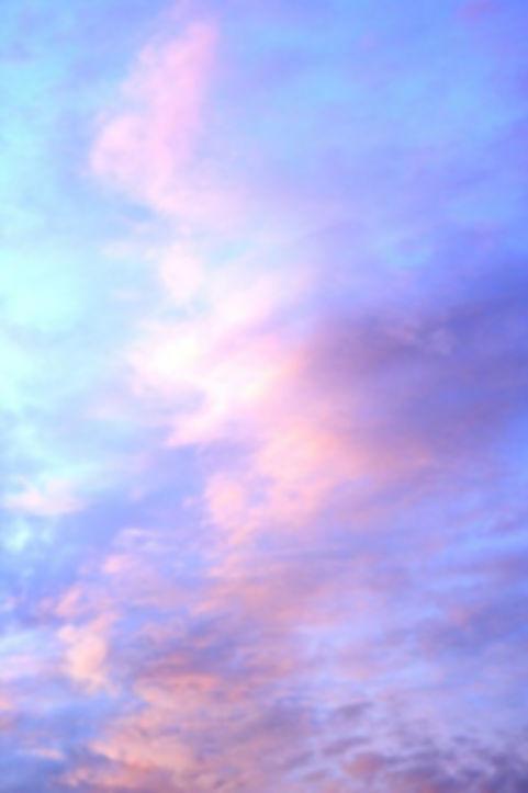 blue_lavender_clouds_sky.jpg