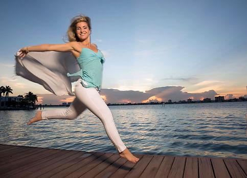 Michelle_Meier_Flow_Into_Grace_Leap_of_F