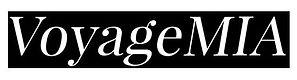 voyagemia-logo.jpg