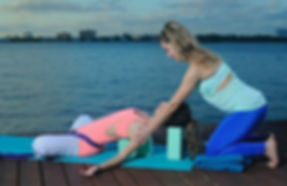 yoga_therapy_for_grief_with_michelle_mei
