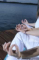 peaceful_meditation_flow_into_grace_mich