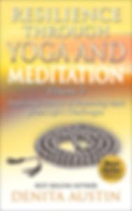 Resilience_Through_Yoga_and_Meditation_b