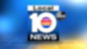 ABC_Local_10_News.png