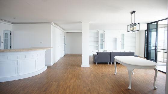 AT_Living Room.JPG
