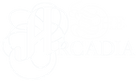 The Arcadia Logo - WHITE.png