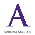 Amherst College.png