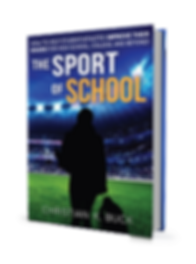 Sport of School 3D Cover.png