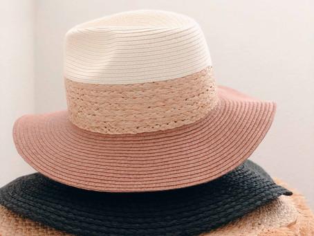 La técnica de los 6 sombreros para tomar decisiones en grupo