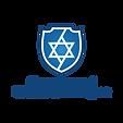 CCL_Shul_Logo_Blue_2021_Final.png