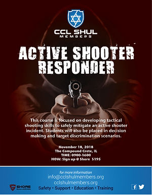 ActiveShooterRespondersTraining_Hi-Res_1