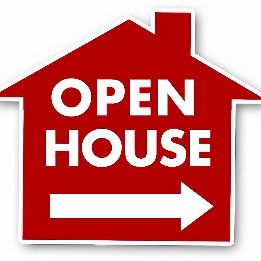 Open House and SSO Program Q & A