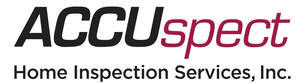 accuspect-logo-new-words-cropped.jpg
