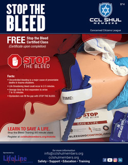Stop_the_Bleed_1020_R3A_Regular