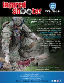 InjuredShooter_R2_0820_Final