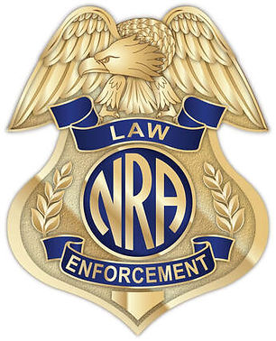 nra-le-badge.jpg