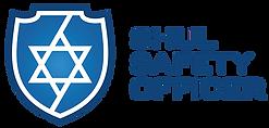 CCL_ShulSafety_Logo_Final_Horizontal_RGB
