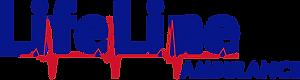 lifeline-logo-il_orig.png