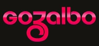 Logo-Petit-Minimal-Gozalbo_edited.jpg