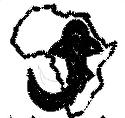 EAOE Logo 1.png