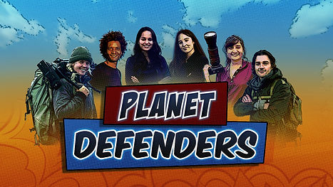 PLANET DEFENDERS - ICONIC.jpg