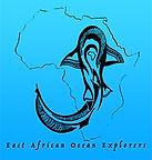 EAOE Logo 1 blue background.jpg
