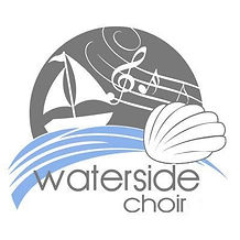 Waterside logo NEW.jpg