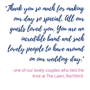 wedding quote.png