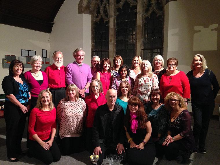 Cockleshell Chorus photo.jpg