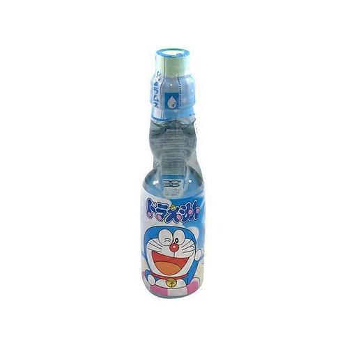 Tombo Ramune Lemonade Soft Drink 200ml