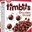 Thumbnail: Timbits Birthday Cake 1 kg Pack