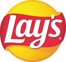 Lay's_Chips_2019_Logo.png